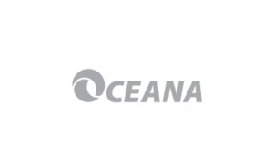 oceana